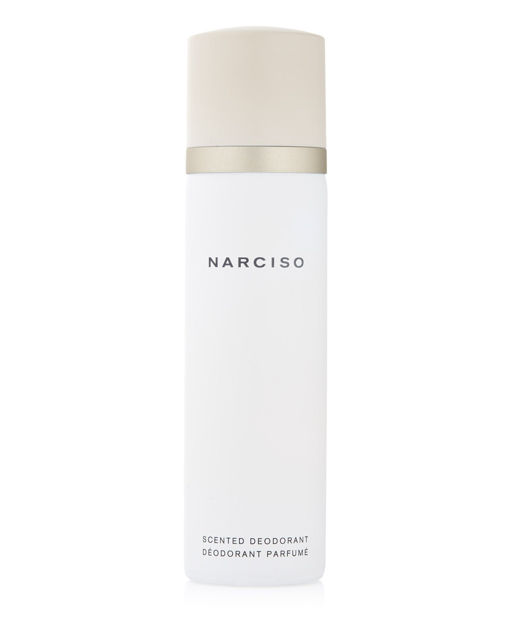 Narciso Rodriguez Deo-Spray »Narciso«