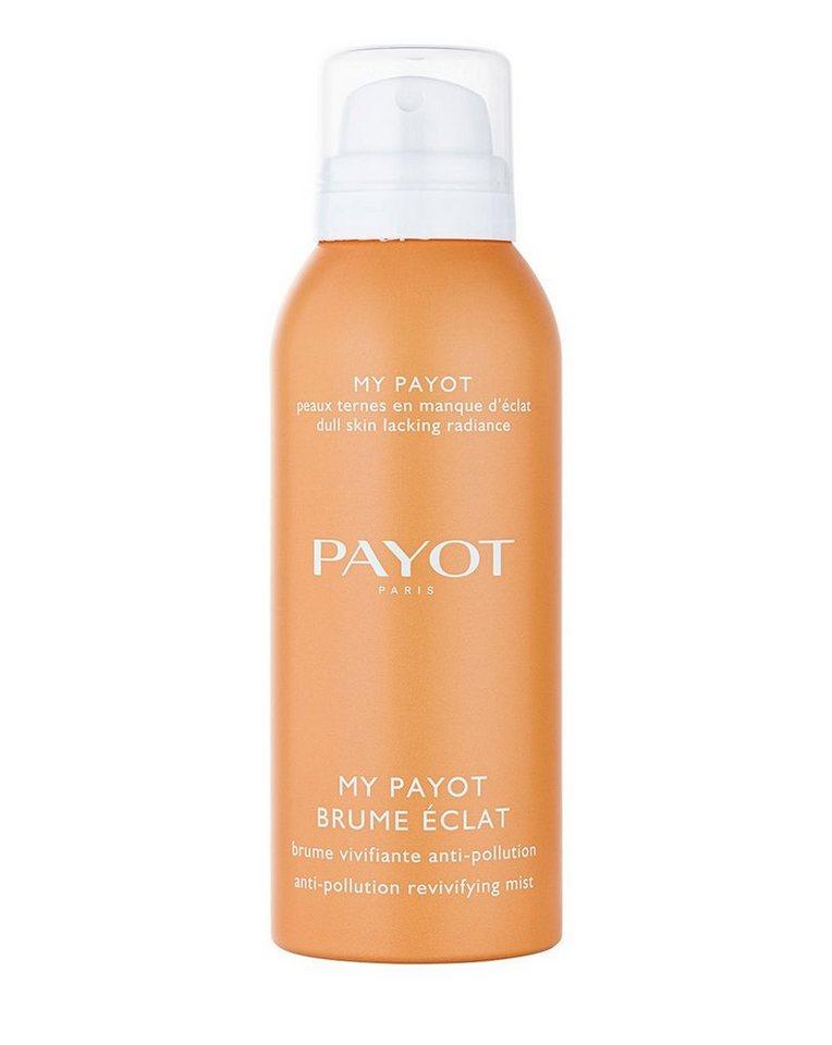 Payot Gesichtsspray »My Payot Brume Éclat«
