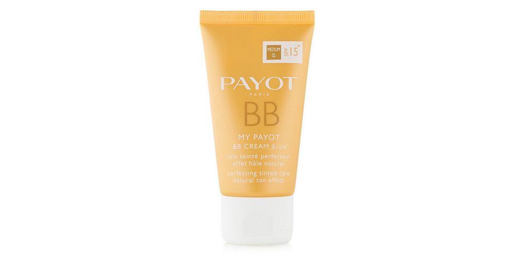 Payot BB Cream »My Payot BB Cream Blur Medium«