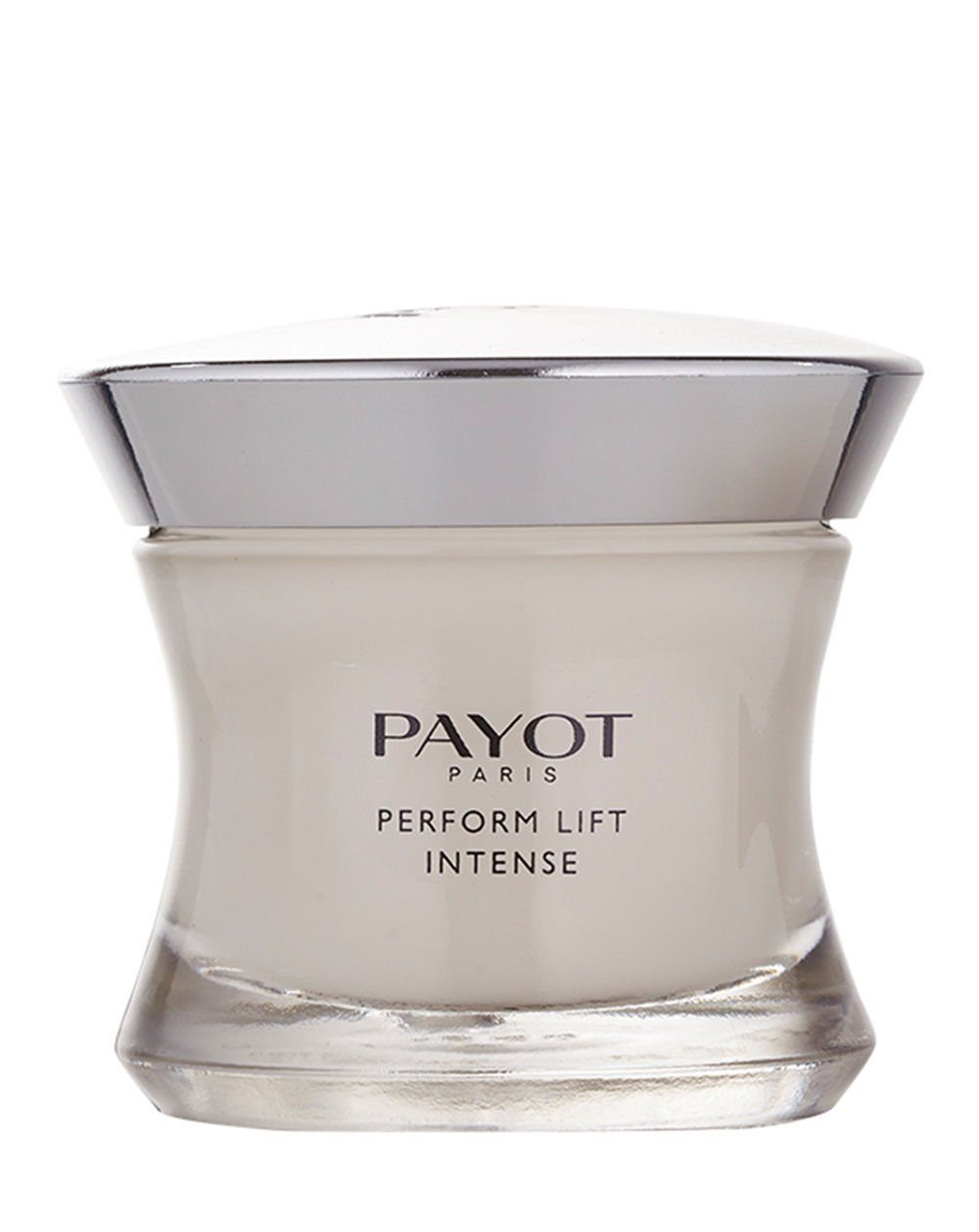 Payot Gesichtspflege »Perform Lift Intense Cream«