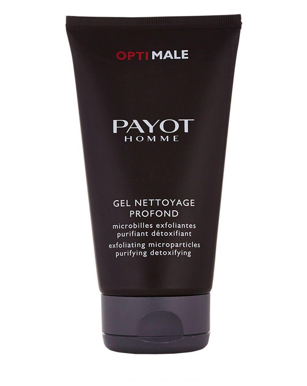 Payot Gesichtspeeling »Gel Nettoyage Profond«