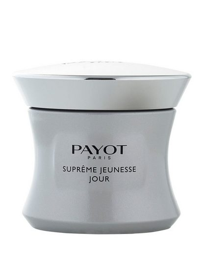 Payot Tagespflege »Supreme Jeunesse Jour«