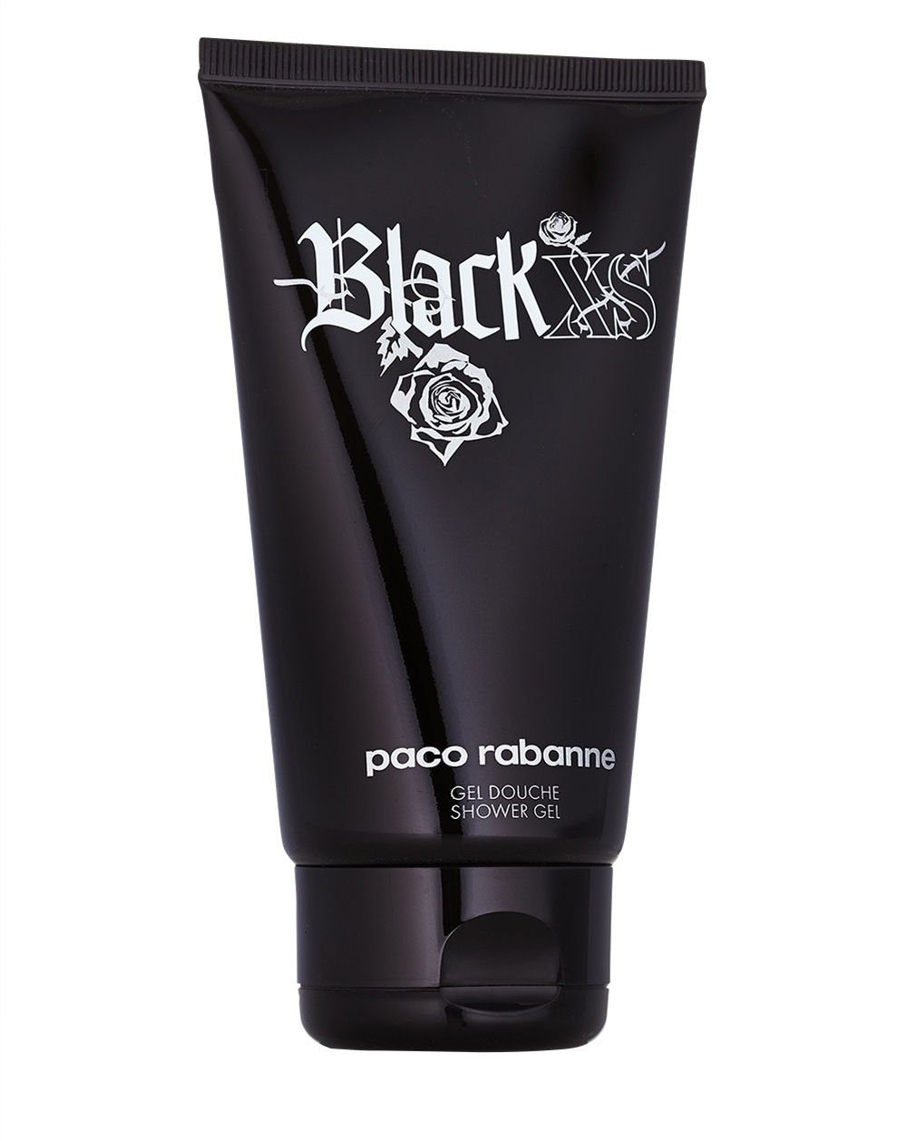 Paco Rabanne Duschgel »Black Xs«