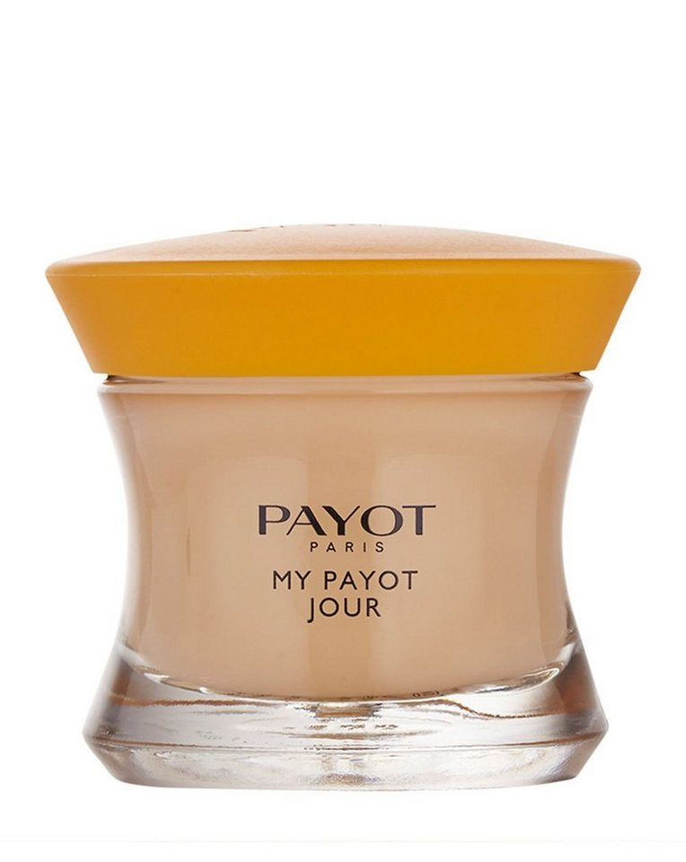 Payot Tagespflege »My Payot Jour«