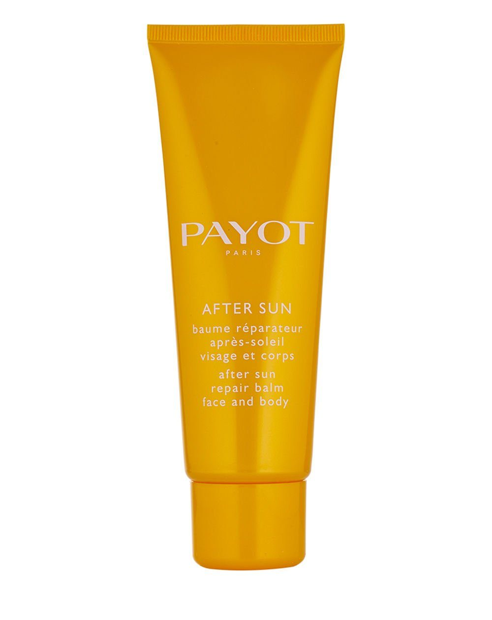 Payot After Sun Balsam »After Sun Baume Reparateur«