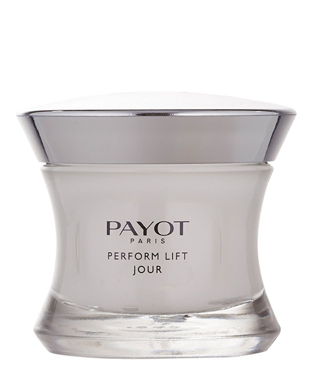 Payot Tagespflege »Perform Lift Jour«