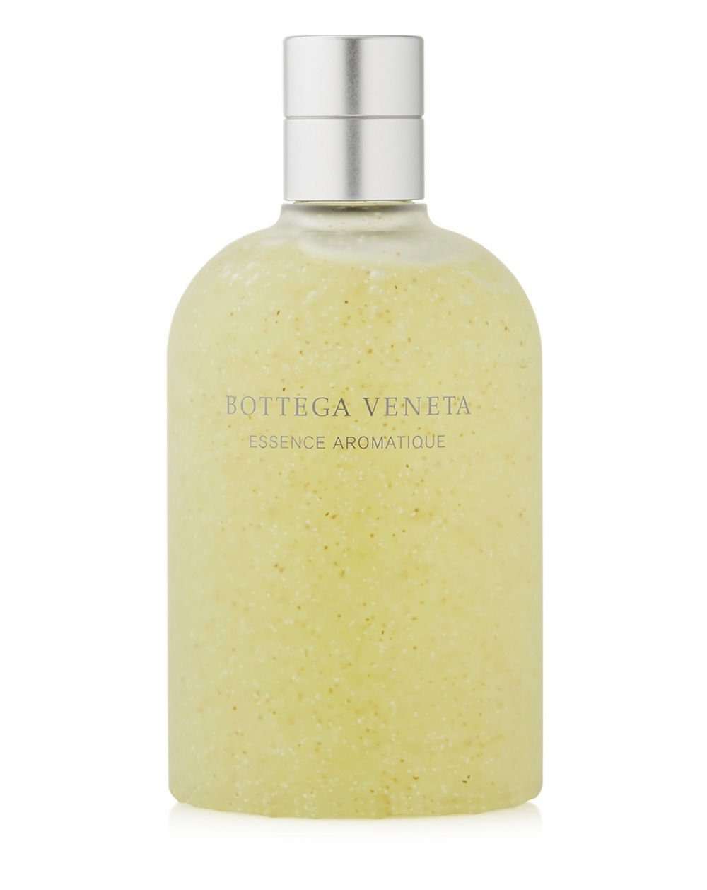 Bottega Veneta Körperpeeling »Essence Aromatique«