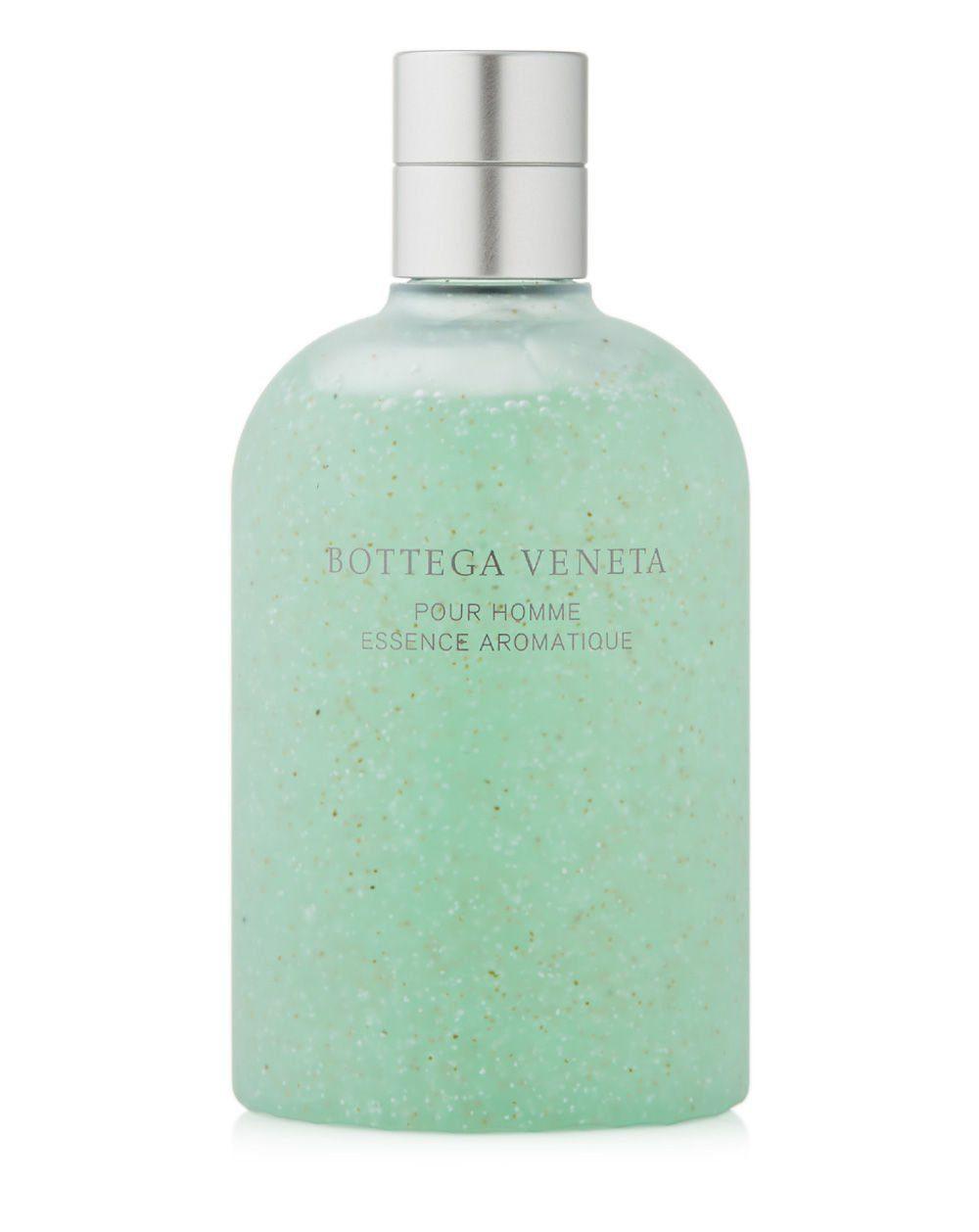 Bottega Veneta Körperpeeling »Pour Homme Essence Aromatique Exfoliating Scrub«