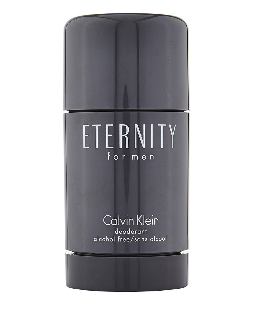 CALVIN KLEIN Deo-Stick »Eternity For Men«