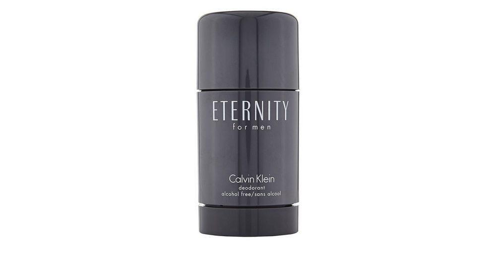 Calvin Klein Deo-Stick »Eternity for Men«