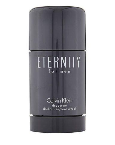calvin klein deo stick eternity for men kaufen otto. Black Bedroom Furniture Sets. Home Design Ideas