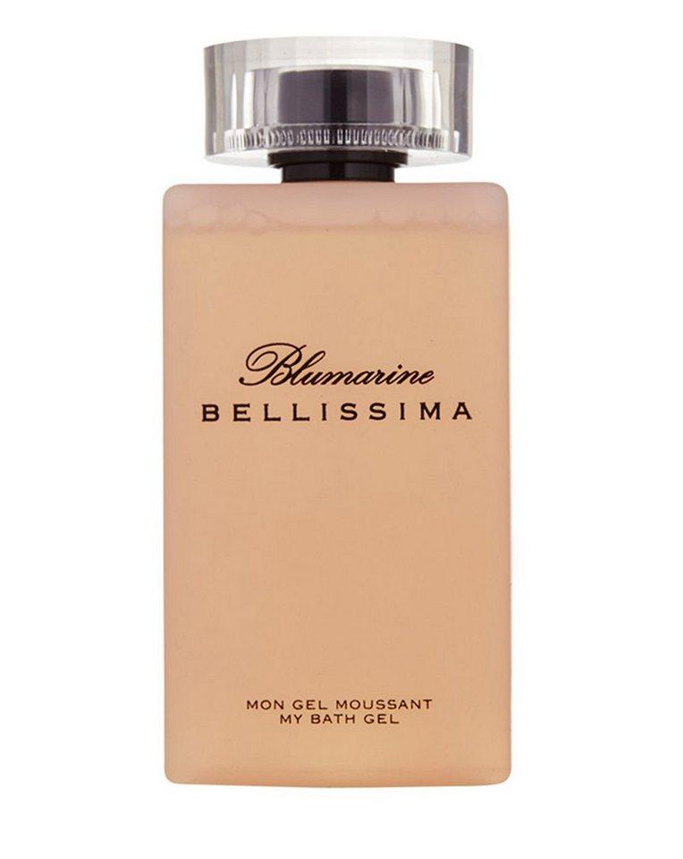 Blumarine Duschgel »Bellissima«