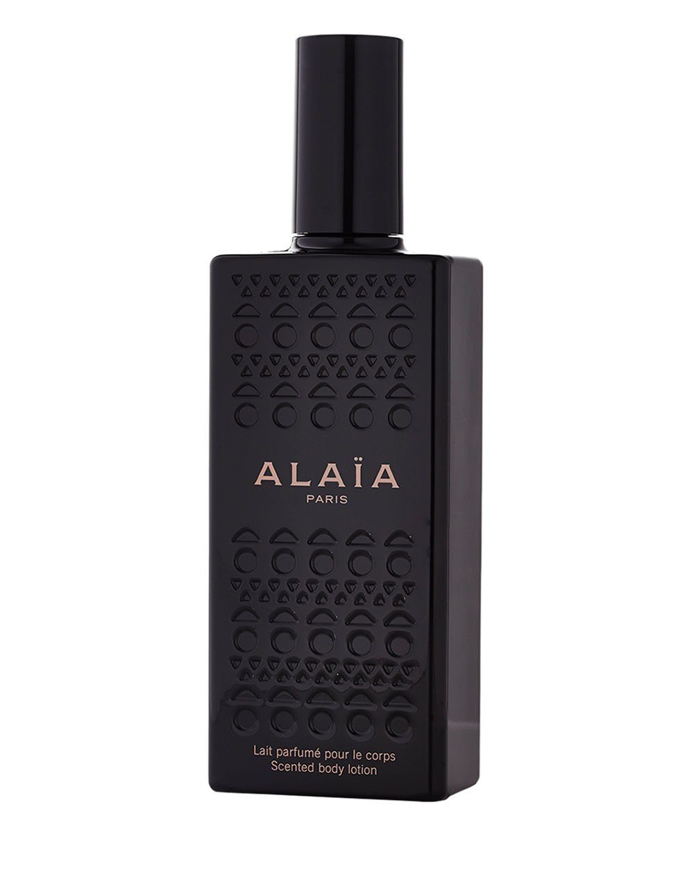 Alaïa Bodylotion »Paris Scented«