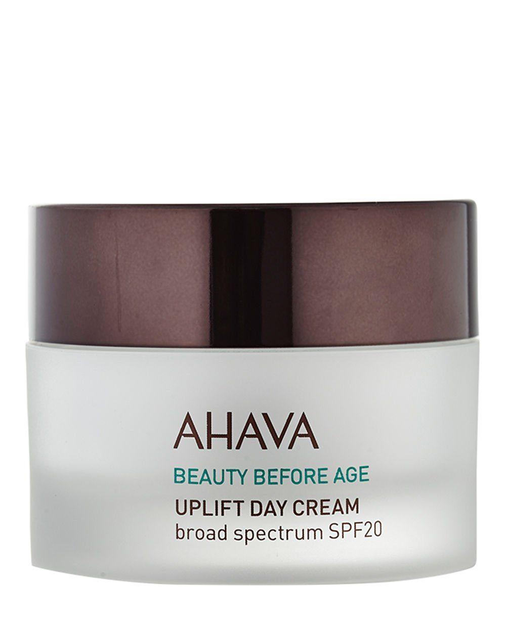Ahava Tagespflege »Uplift Day Cream Spf 20«