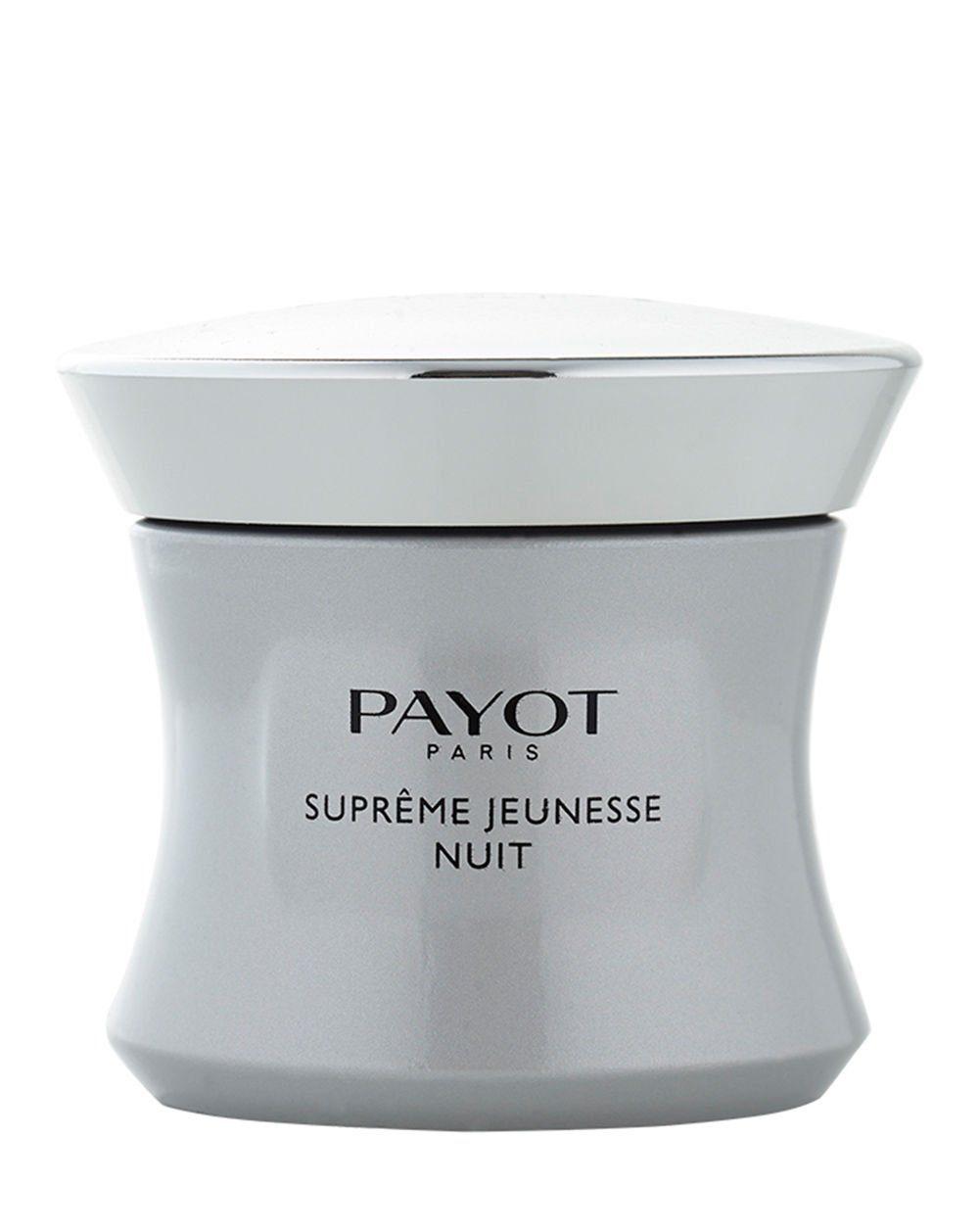 Payot Nachtpflege »Supreme Jeunesse Nuit«