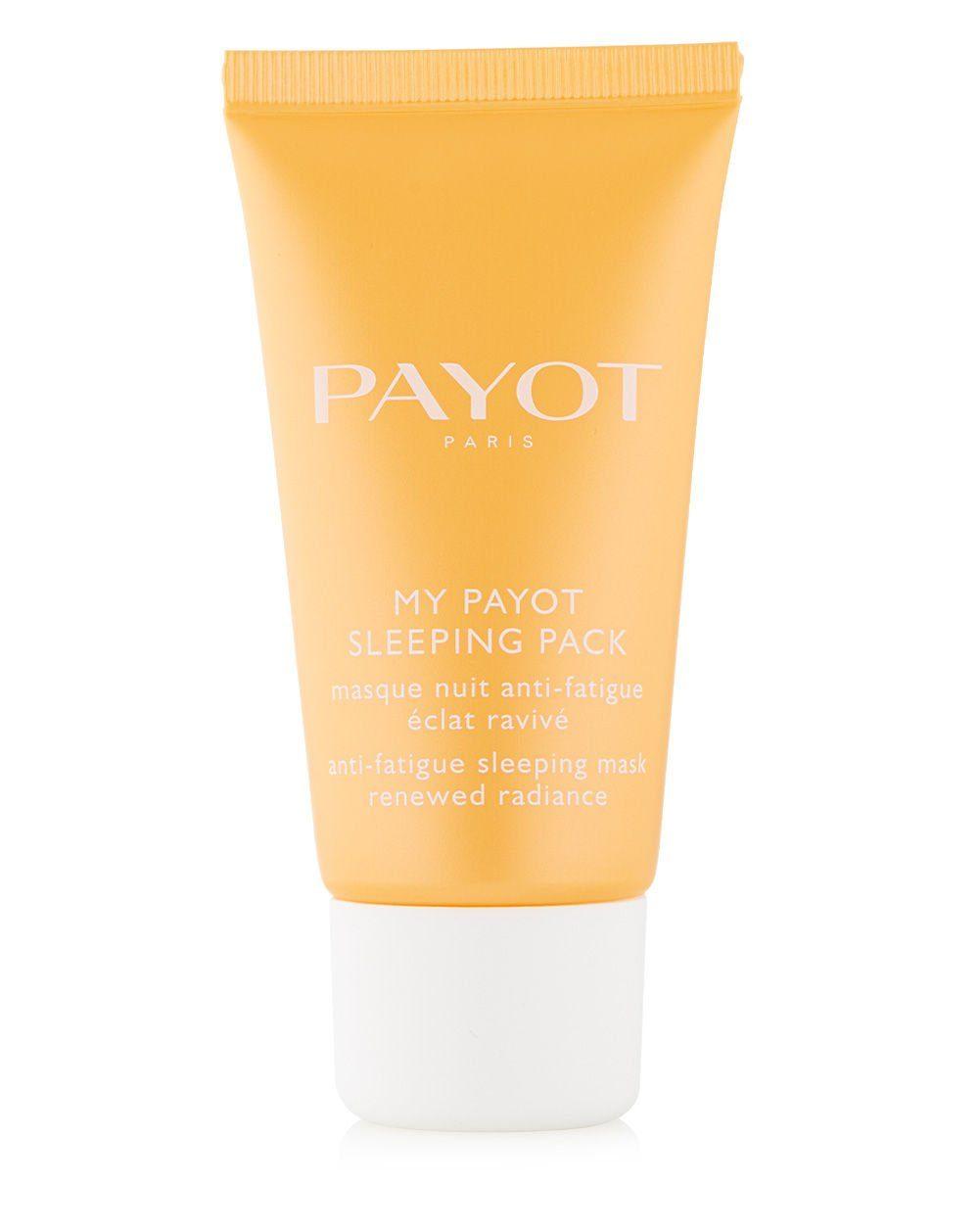 Payot Nachtmaske »My Payot«