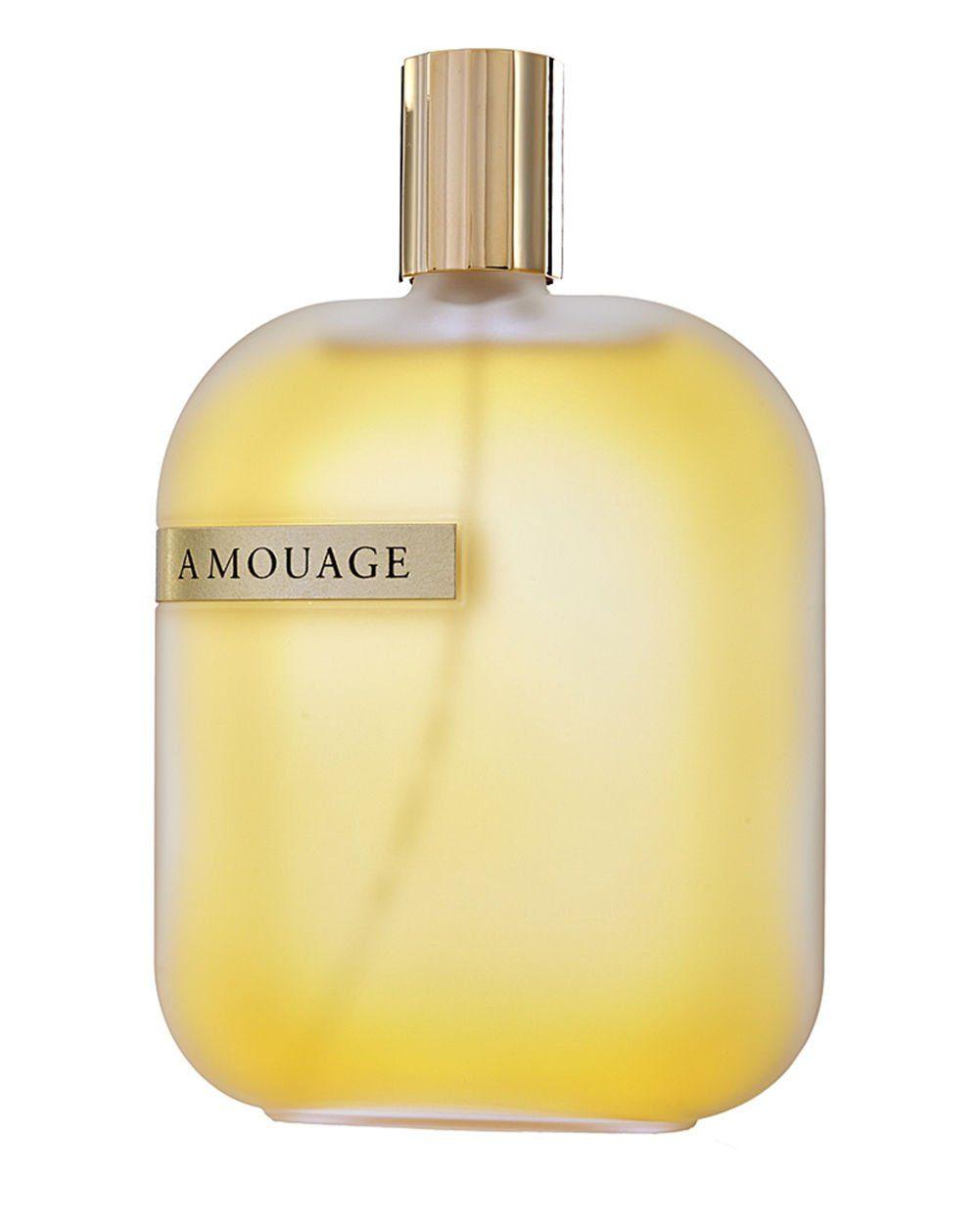 Amouage Eau de Parfum »Opus I«