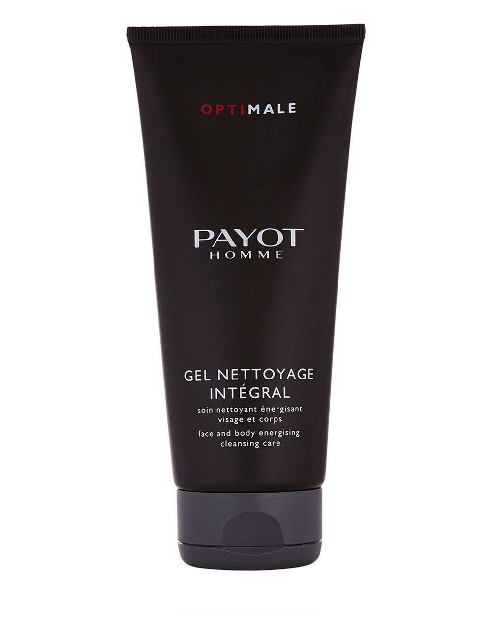 Payot Shampoo »Gel Nettoyage Integral«