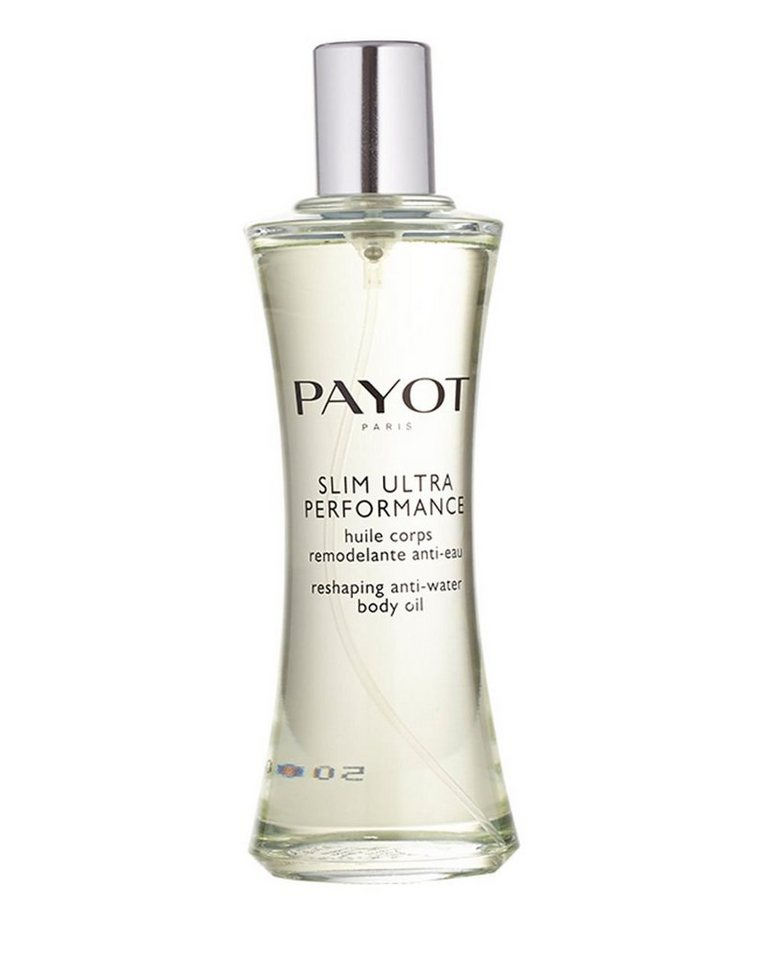 Payot Körperöl »Slim Ultra Performance«
