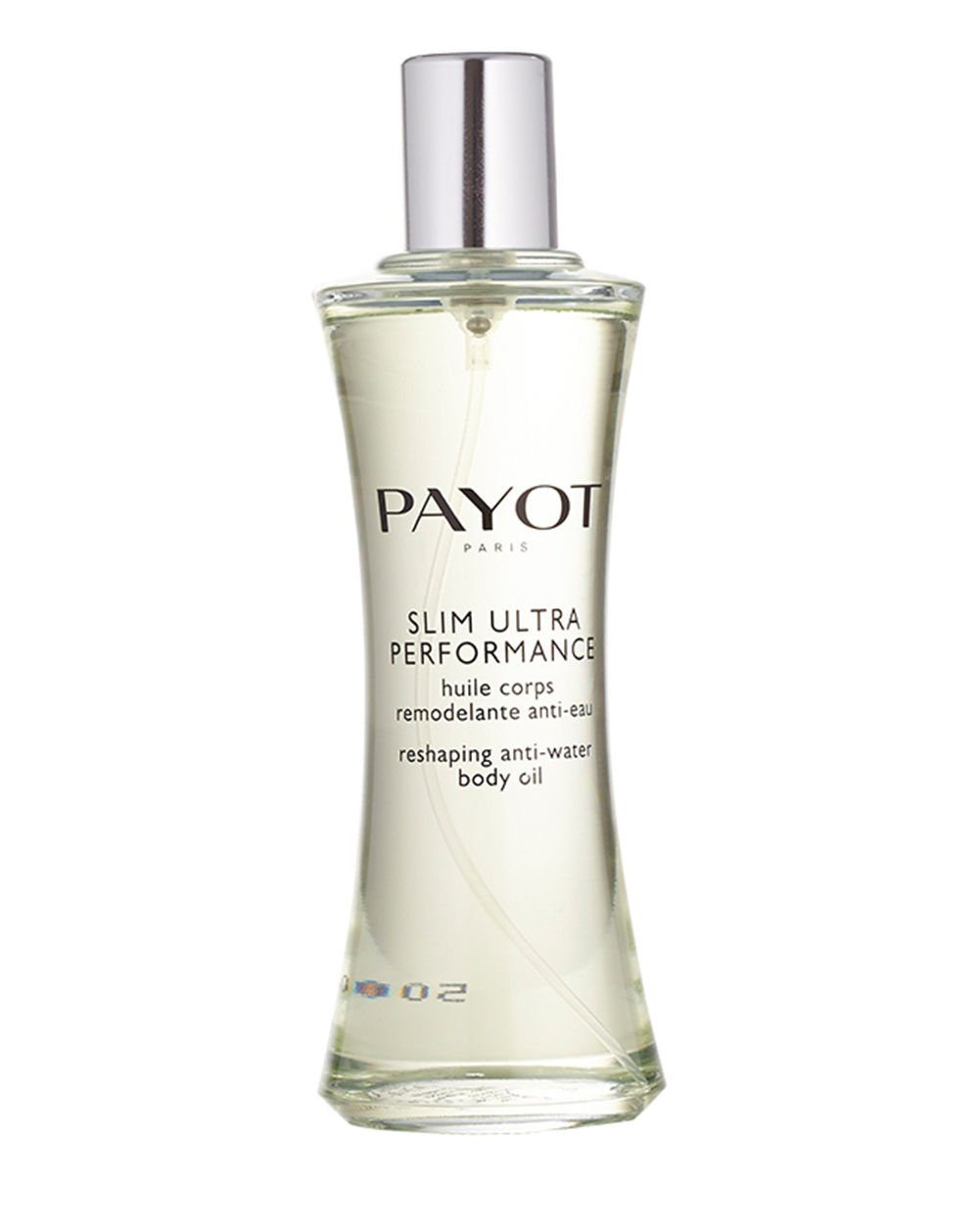 Payot Körperpflege »Slim Ultra Performance«