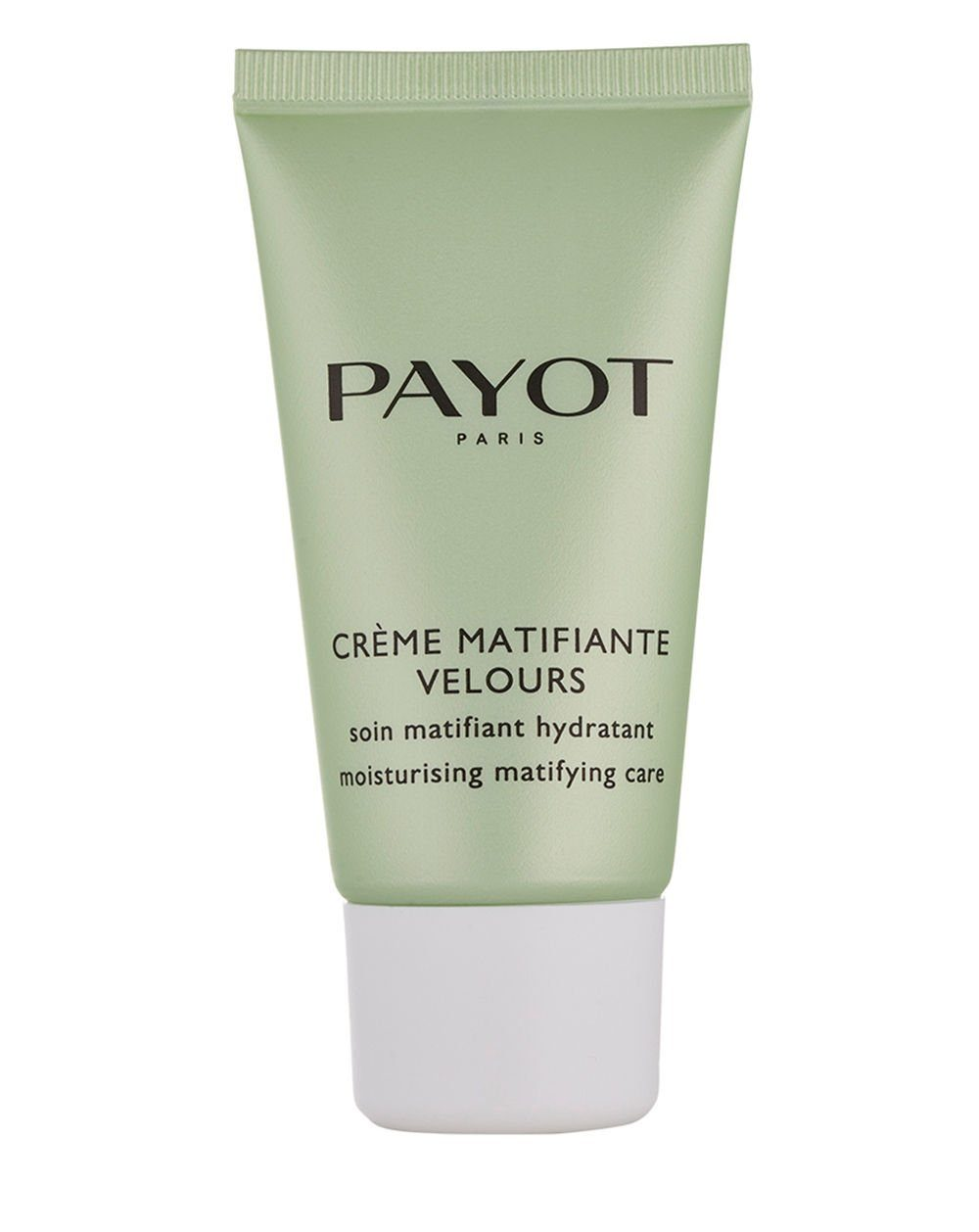 Payot Gesichtscreme »Creme Matifiante Velours«