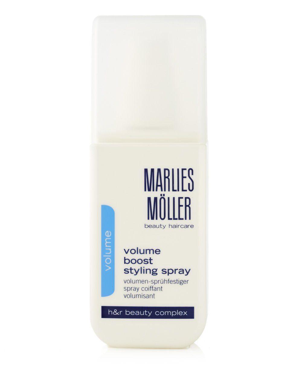 Marlies Möller Haarspray »Styling Volume«