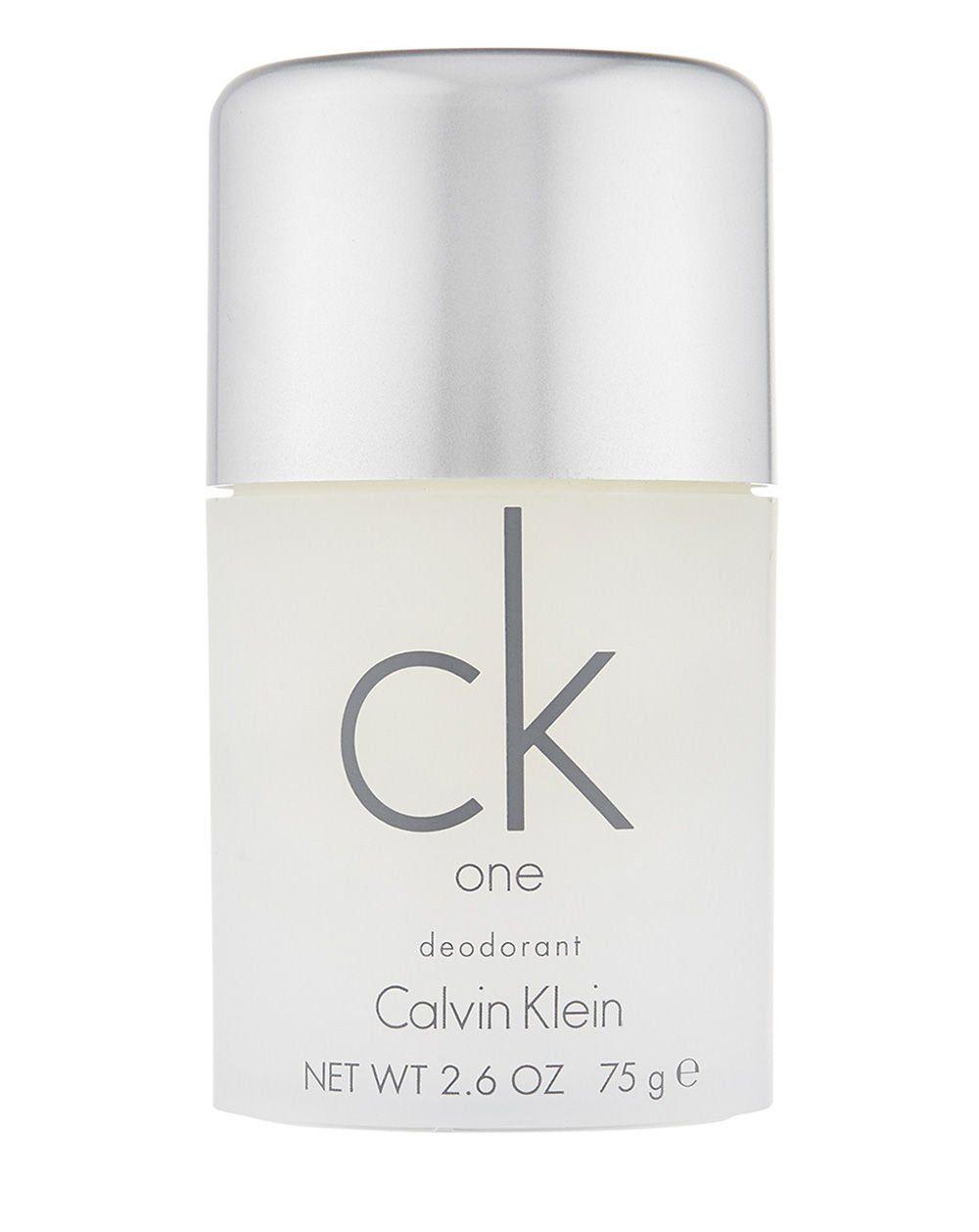 CALVIN KLEIN Deo-Stick »Ck One«