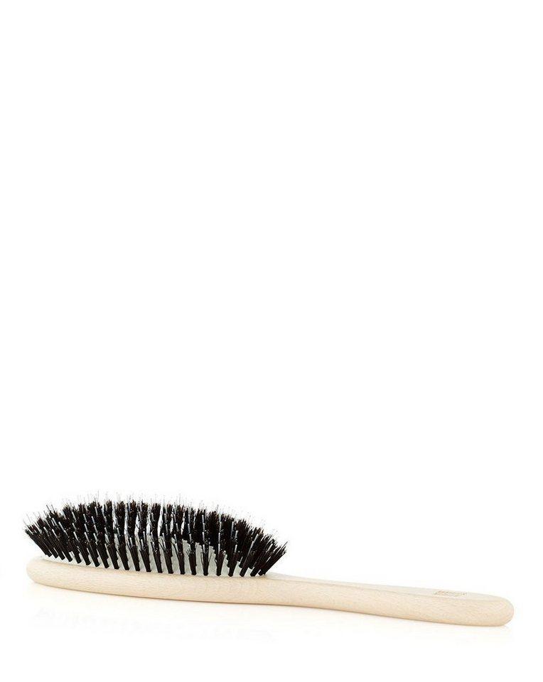 Marlies Möller Bürste »Allround Hair Brush« in natur