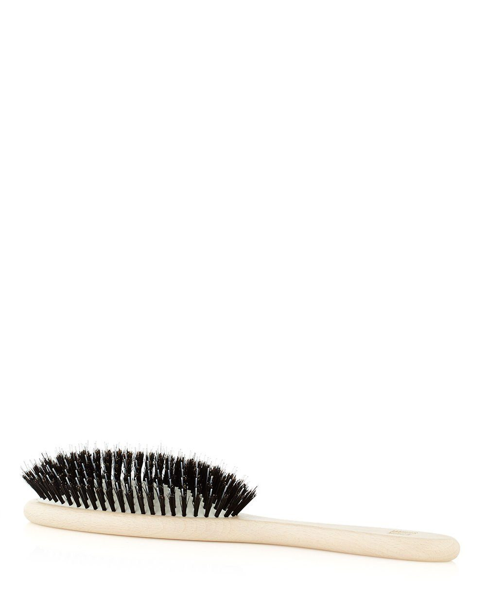 Marlies Möller Bürste »Allround Hair Brush«