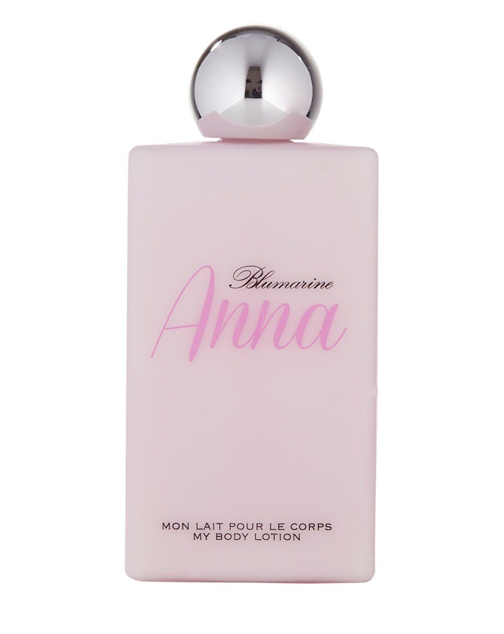Blumarine Bodylotion »Anna«