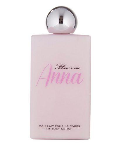 Blumarine Bodylotion »Anna«