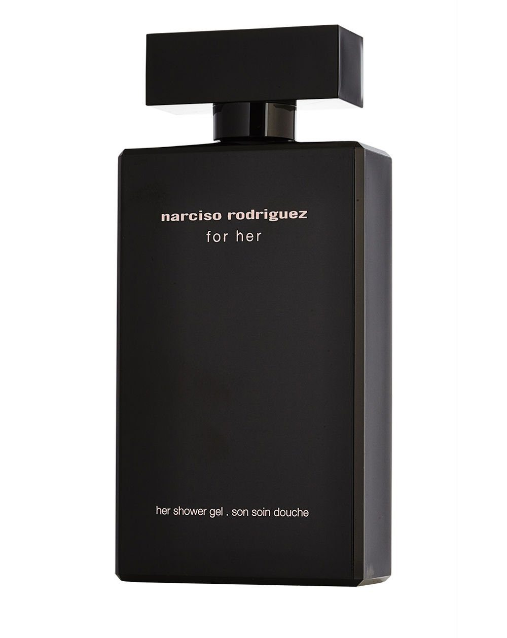 Narciso Rodriguez Duschgel »For Her«