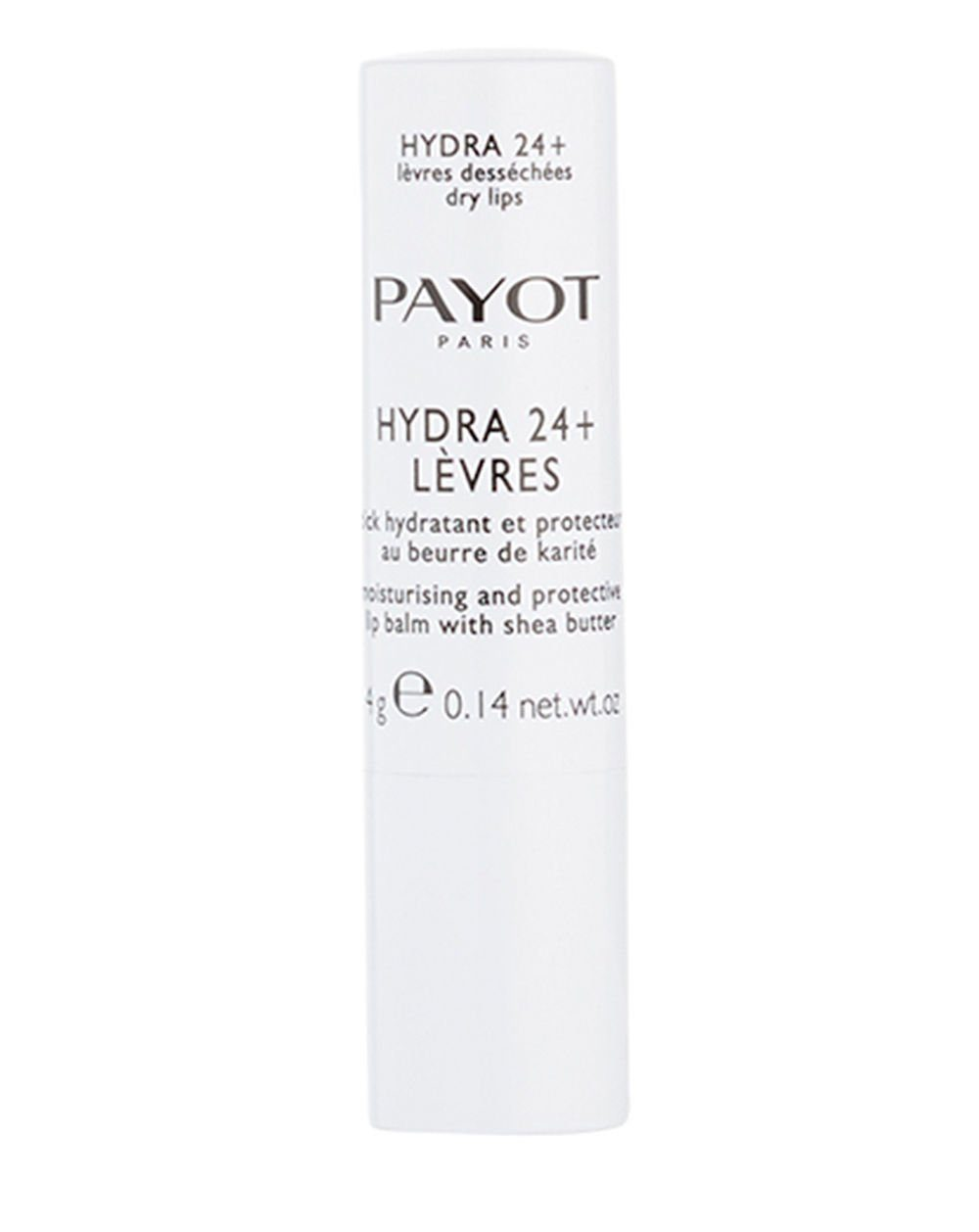 Payot Lippenbalsam »Hydra 24+ Stick Lèvres«