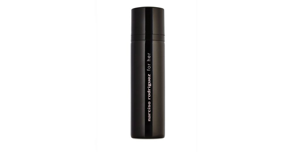Narciso Rodriguez Deo-Spray »For Her«