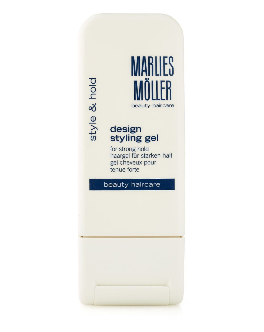 Marlies Möller Haargel »Essential Style & Hold«