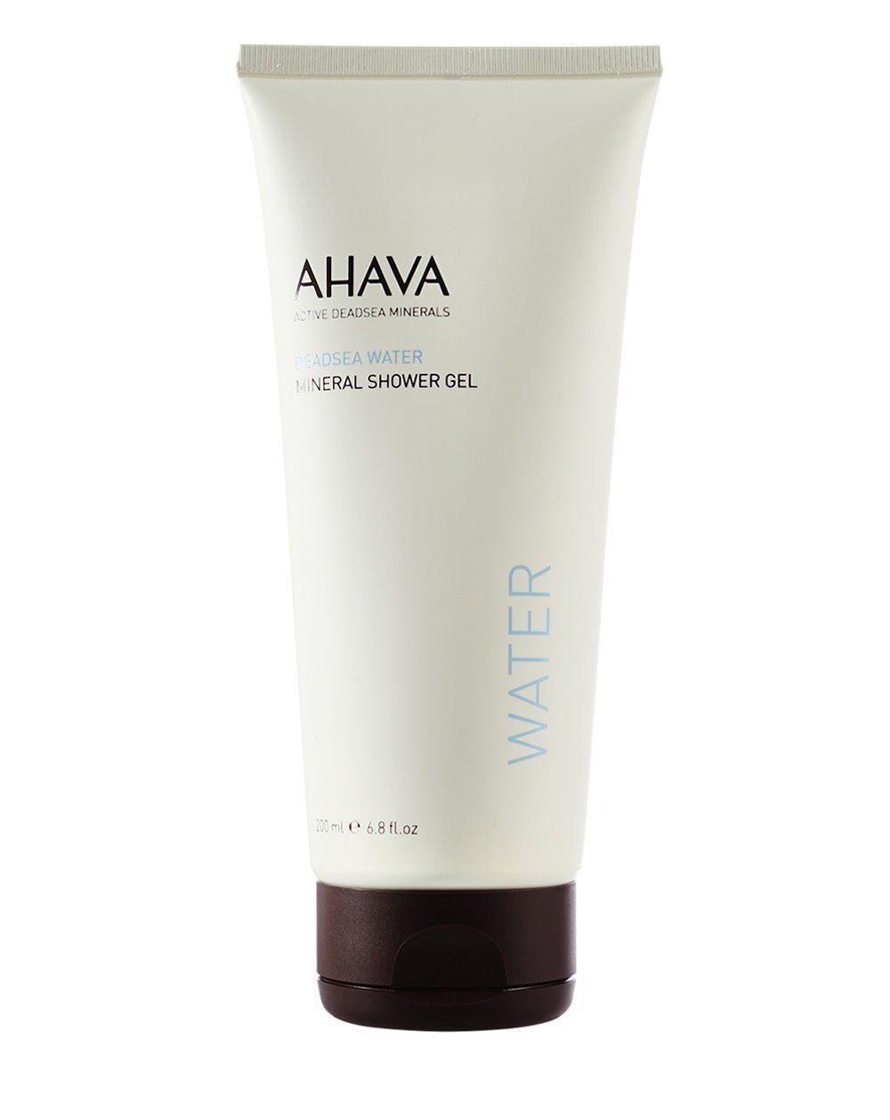 Ahava Duschgel »Mineral Shower Gel«