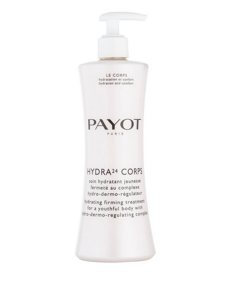 Payot Bodylotion »Hydra24 Corps«