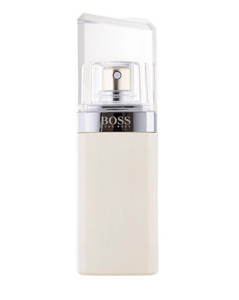 HUGO BOSS Eau de Parfum »Boss Jour Lumineuse«