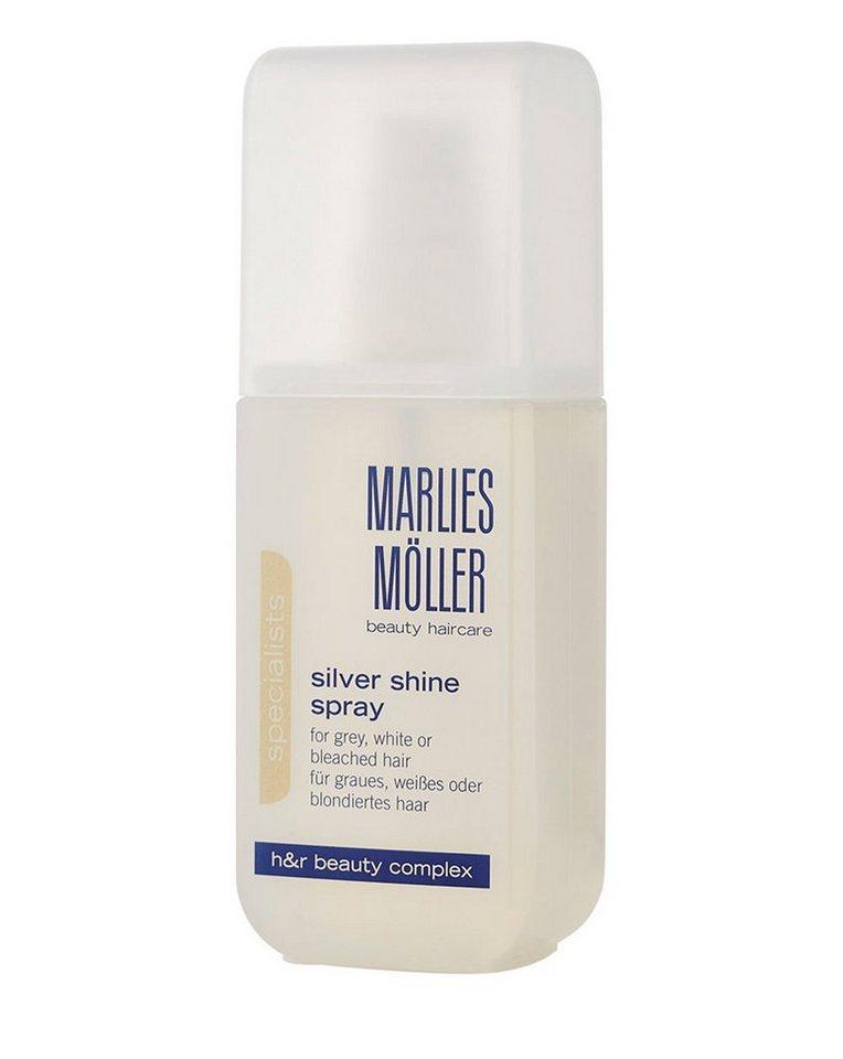 Marlies Möller Conditioner »Silver Shine«