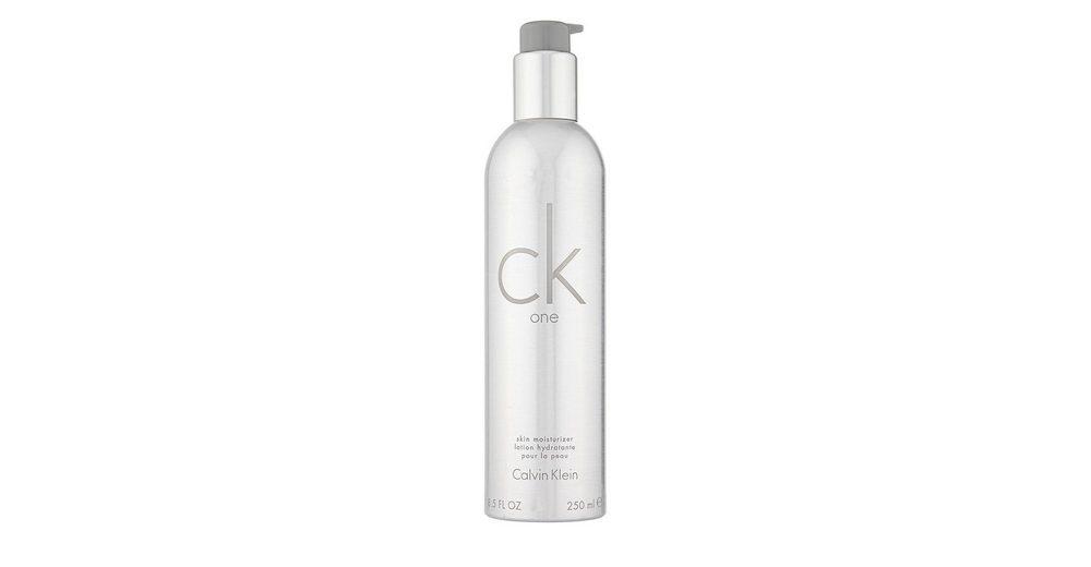 Calvin Klein Bodylotion »CK One«