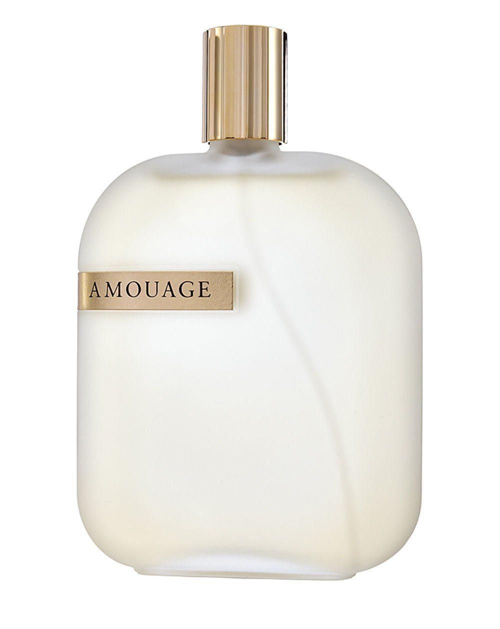 Amouage Eau de Parfum »Opus V«