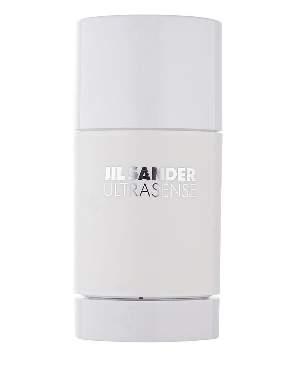 Jil Sander Deo-Stick »Ultrasense White«