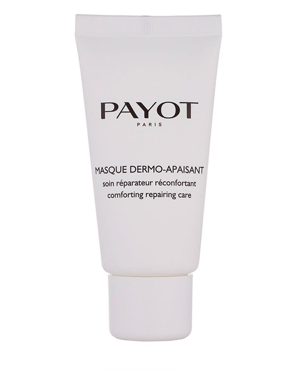 Payot Feuchtigkeitspflege »Masque Dermo-Apaisant«