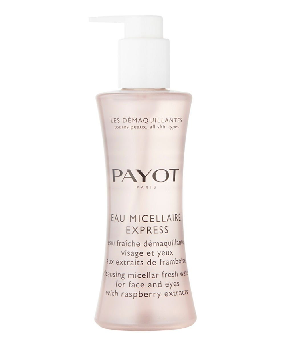 Payot Make-up-Entferner »Eau Micellaire Express«
