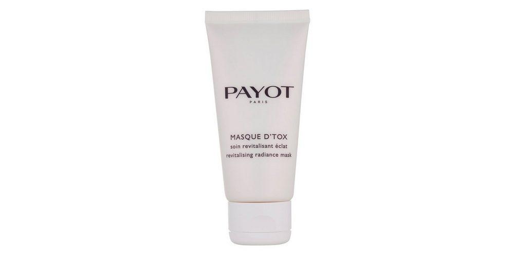 Payot Gesichtsmaske »Masque D'Tox«
