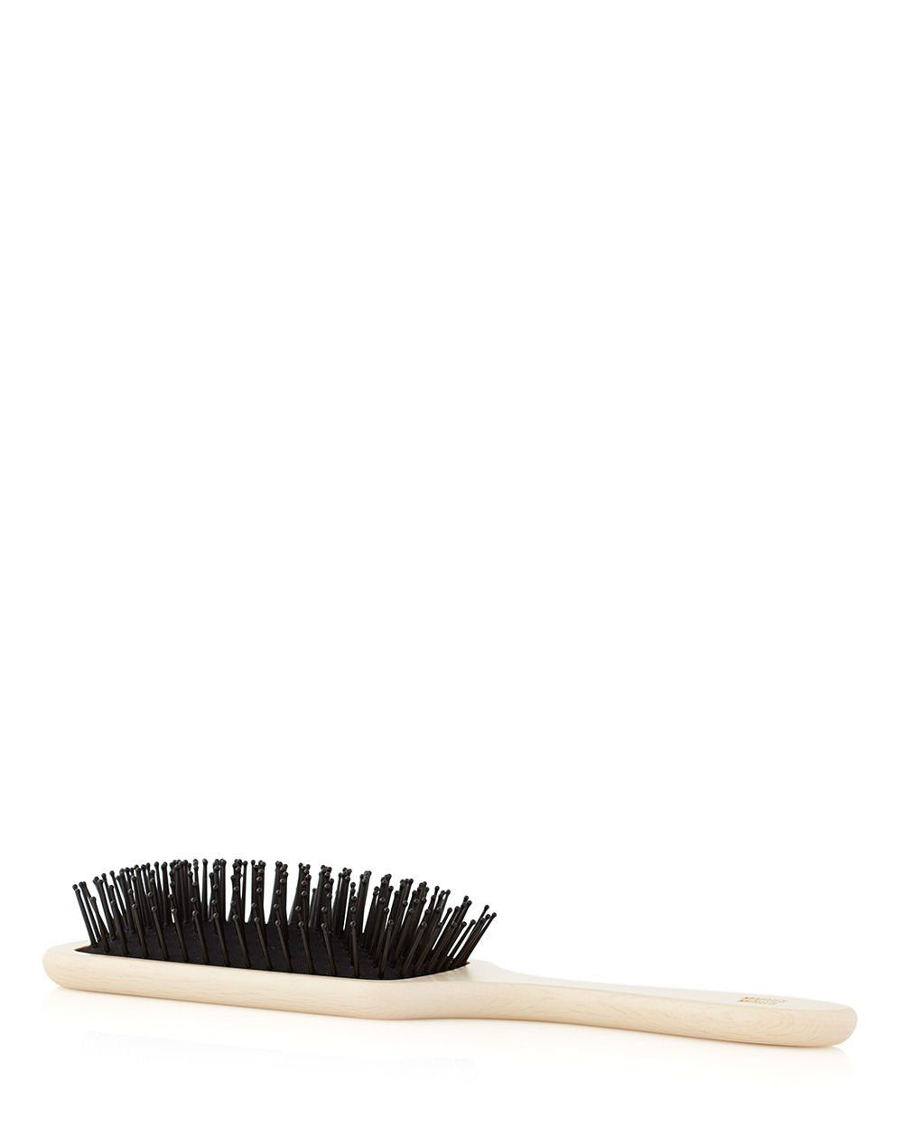 Marlies Möller Bürste »Hair & Scalp Brush«