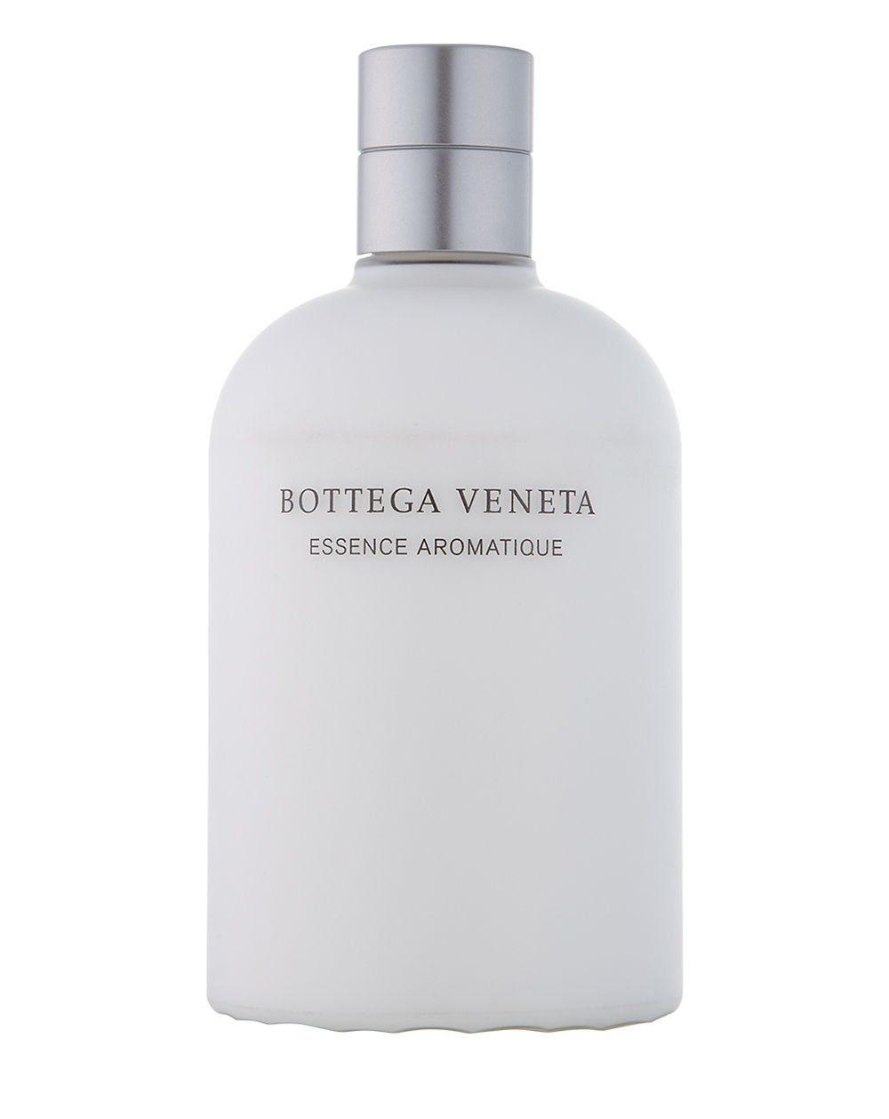 Bottega Veneta Bodylotion »Essence Aromatique«