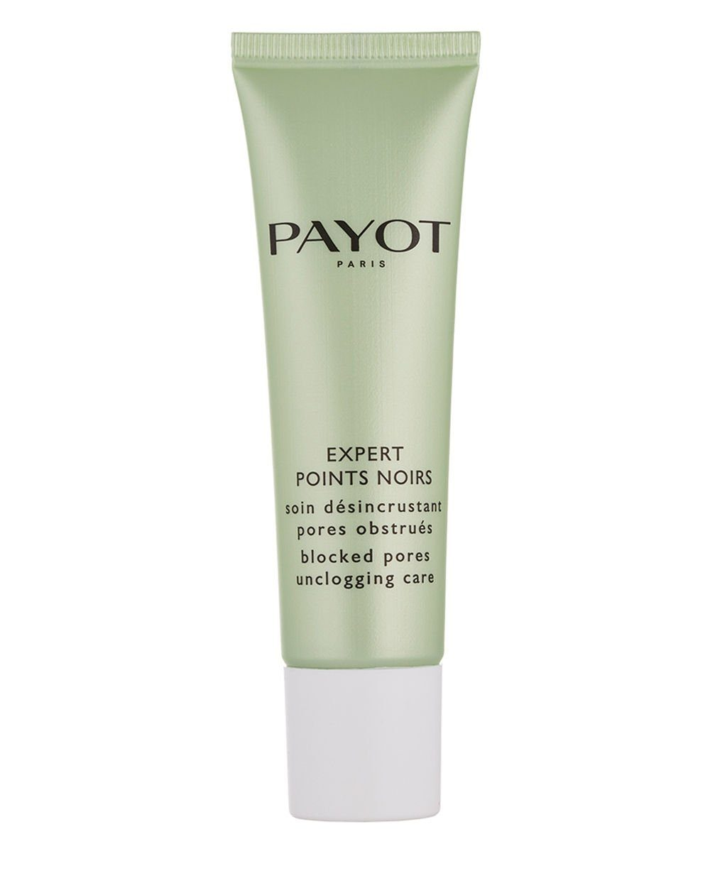 Payot Gesichtspflege »Expert Points Noirs Expert«