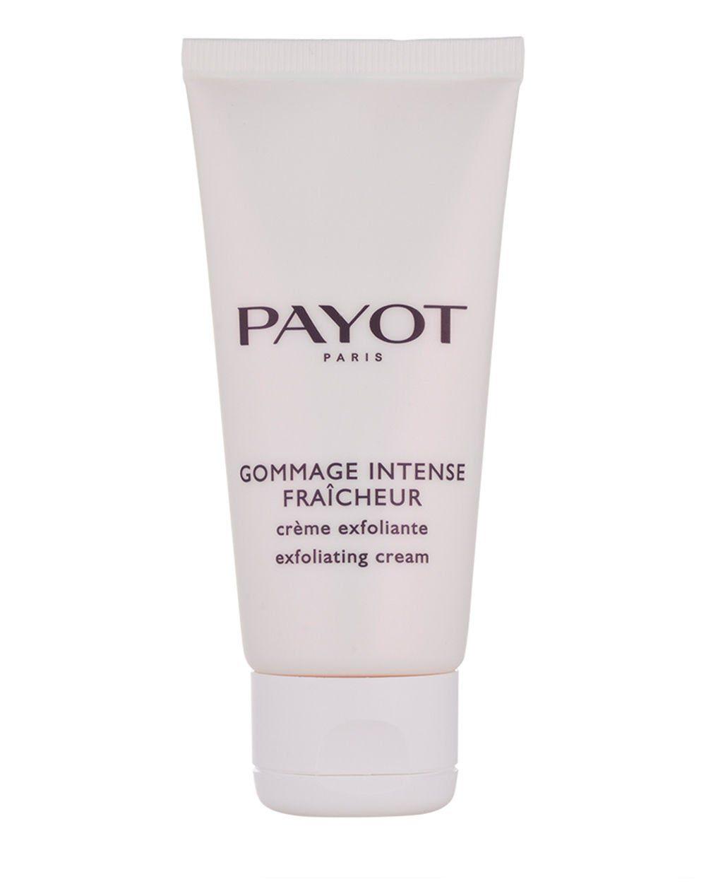 Payot Peeling »Gommage Intense Fraicheur«