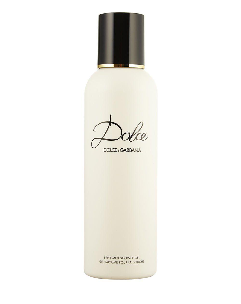 DOLCE&GABBANA Duschgel »Dolce«